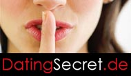 datingsecret